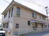 奈良市中人権文化センター