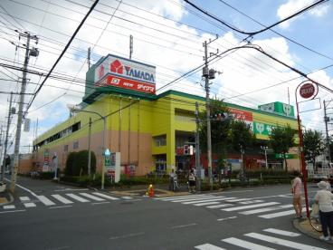 テックランド 町田本店の画像1
