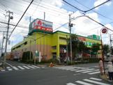 サミット 町田旭町店