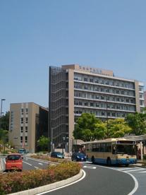 済生会千里病院の画像1
