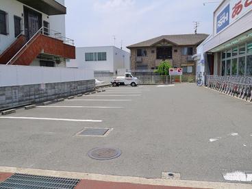 サイクルベースあさひ奈良店の画像3