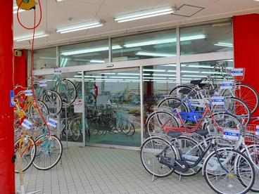 サイクルベースあさひ奈良店の画像4