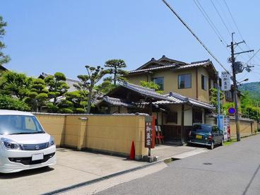 KKR奈良 みかさ荘の画像3
