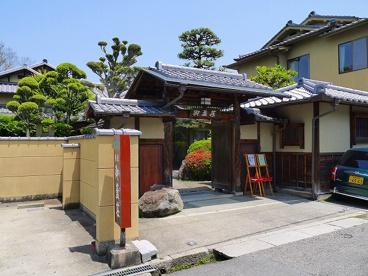 KKR奈良 みかさ荘の画像4