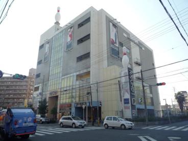 ラウンドワン東淀川店の画像1