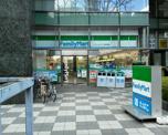 ファミリーマートプライムタワー西中島店
