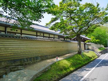 東大寺学園幼稚園の画像2