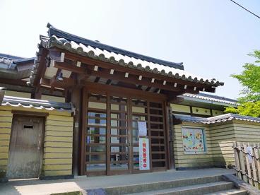 東大寺学園幼稚園の画像3