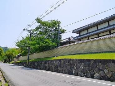 東大寺学園幼稚園の画像5