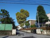 栃木県立鹿沼商工高等学校