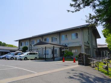東大寺福祉療育病院の画像4