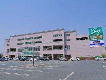 スーパースポーツゼビオ奈良店の画像1