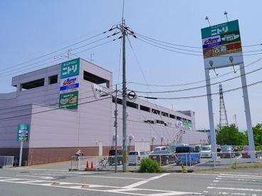 スーパースポーツゼビオ奈良店の画像4