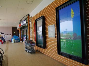 スーパースポーツゼビオ奈良店の画像5