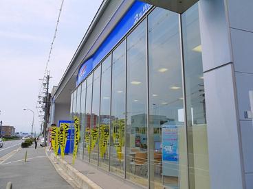 ネッツトヨタ奈良  新大宮店の画像3