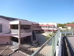 聖マリアの園幼稚園の画像1