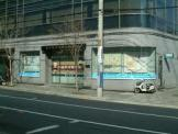 神戸信用金庫垂水支店