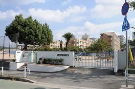 神戸市立多聞台小学校の画像1