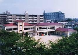 湊川短期大学附属西舞子幼稚園の画像1