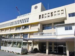 垂水養護学校の画像1