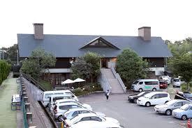 ユニバー神戸テニス倶楽部の画像1