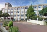 神戸市立西落合小学校