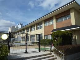 神戸市立高倉台小学校の画像1