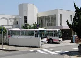 神戸女子大学附属高倉台幼稚園の画像1