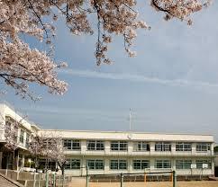 神戸市立 北須磨小学校の画像1