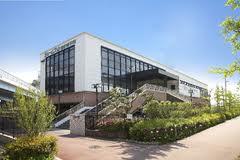 ジェームス山自動車学院学園都市の画像1