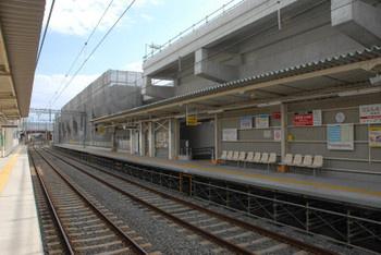 西新町駅(山陽電気鉄道)の画像1