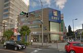 セブンイレブン大阪西大橋駅前店