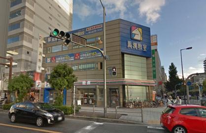 セブンイレブン大阪西大橋駅前店の画像1