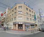 セブンイレブン大阪弁天町駅前店