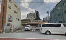 セブンイレブン大阪三先1丁目店