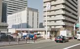 セブンイレブン大阪中央卸売市場西口