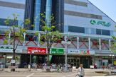 関西スーパー出屋敷店