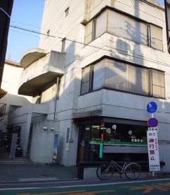 東大阪下小阪郵便局 の画像1