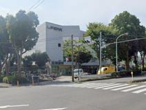 湘南ライフショッピングセンター藤沢市大庭