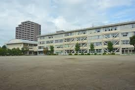 宇都宮市立 中央小学校の画像1