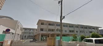 宇都宮市立 簗瀬小学校の画像3