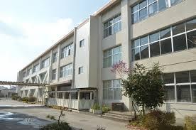 宇都宮市立 陽南小学校の画像1