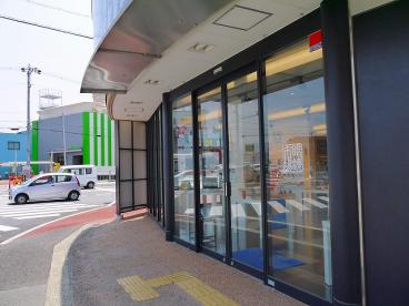 眼鏡市場奈良柏木店の画像2