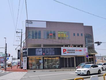 眼鏡市場奈良柏木店の画像5