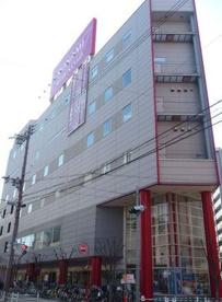 コナミスポーツクラブ 京橋の画像1