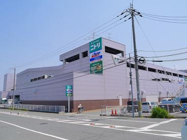 再楽リプラス奈良本店の画像4