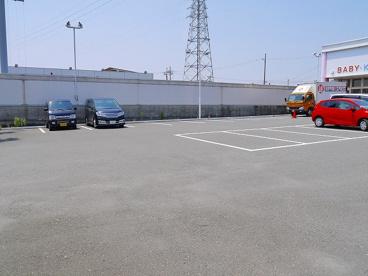 西松屋奈良店の画像3