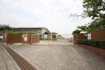 呉市立 昭和北小学校