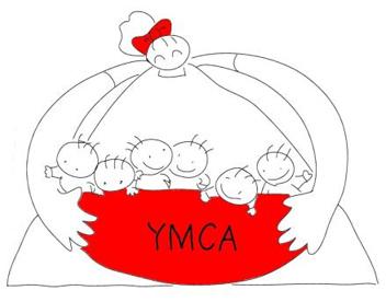 YMCAあわざ保育園の画像1