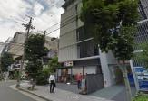 セブンイレブン大阪平野町3丁目店